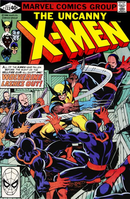 http://joeshusterawards.files.wordpress.com/2008/12/xmen133.jpg