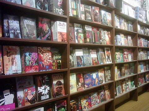 amazing-fantasy-comics