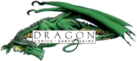DRAGONsm