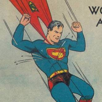 superman07detail