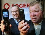 william-shatner-with-video-phone