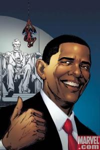 020209_spiderman-obama