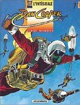 cooper7