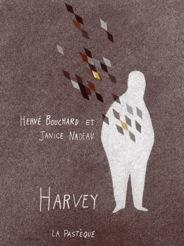 coverharveyiweb