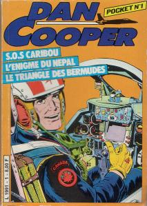 dan_cooper_pocket_1