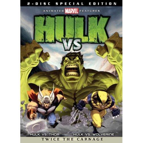 hulk-vs-dvd