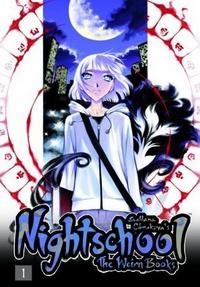 nighschool1