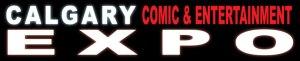 calgary-expo-logo
