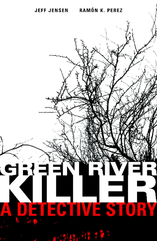 green river killer movie. Green River Killer: A