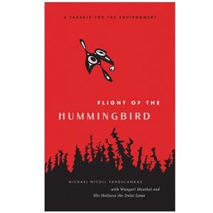 hummingbird-cover