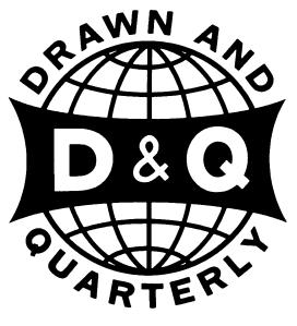 dq-logo