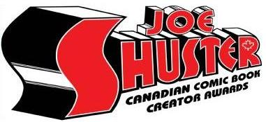 jsa-yr-4-revised-logo-solo
