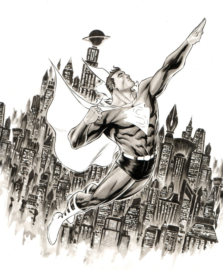 small_JSA_superman_FINAL