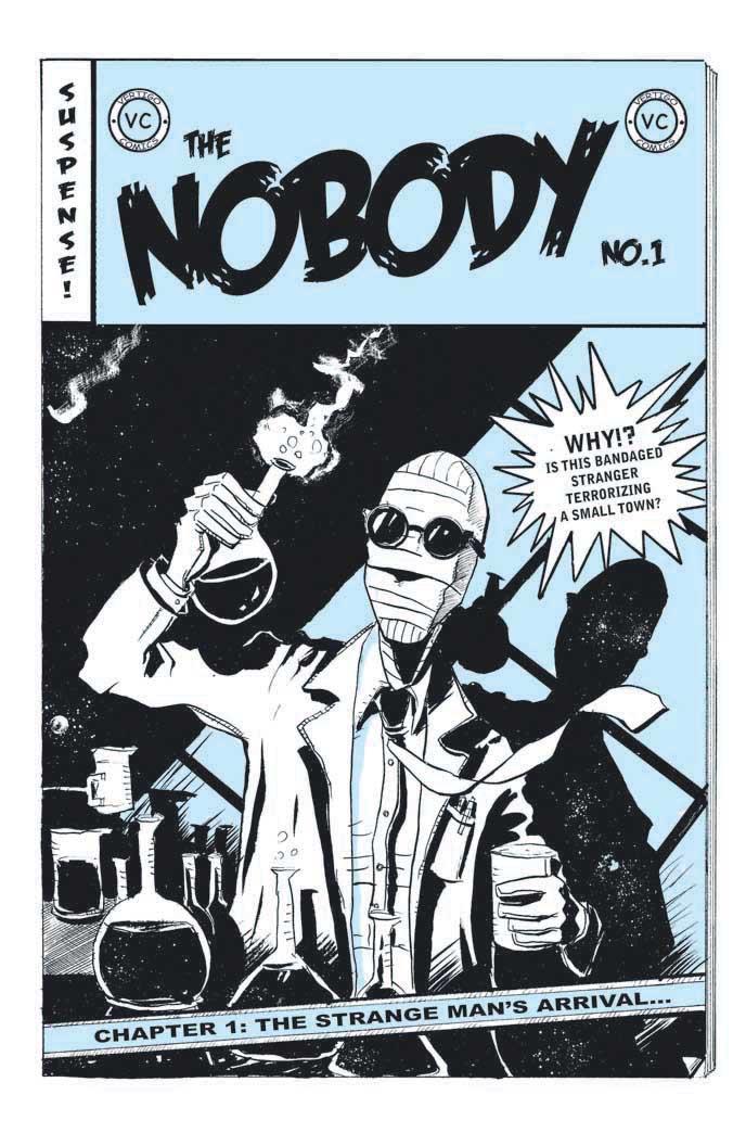 the nobody_pg.1