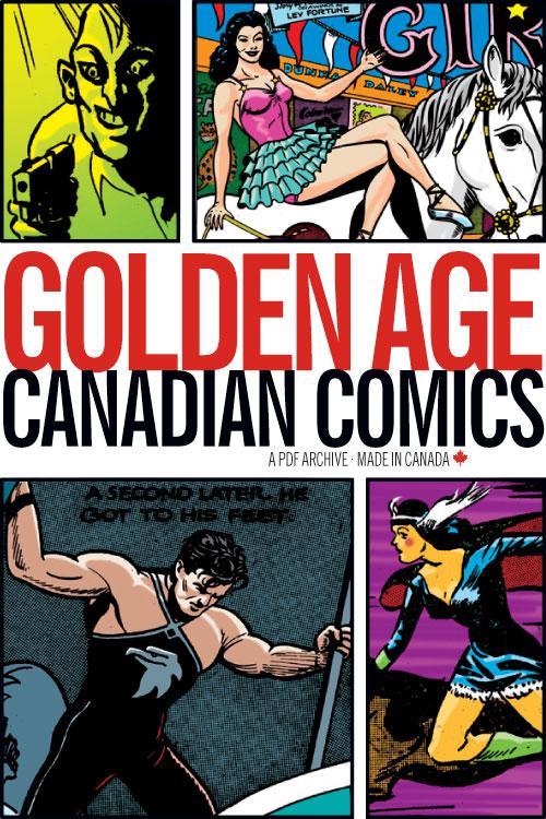 golden_age_canadian_comics