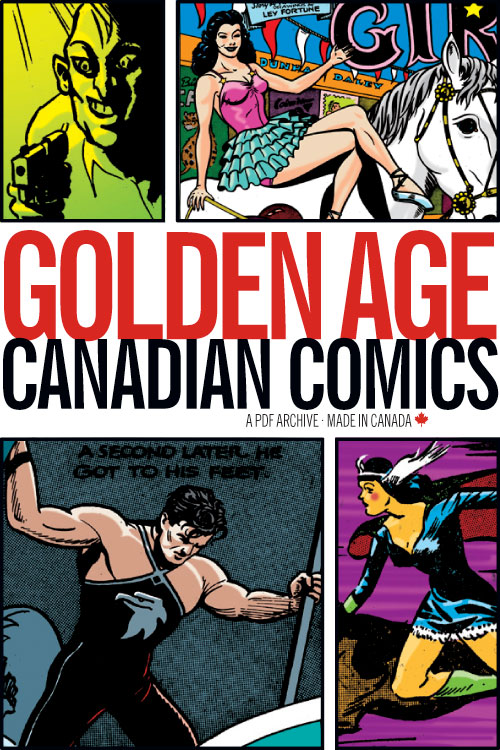 golden_age_canadian_comics