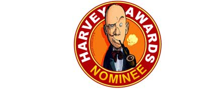 HarveyAward-ff