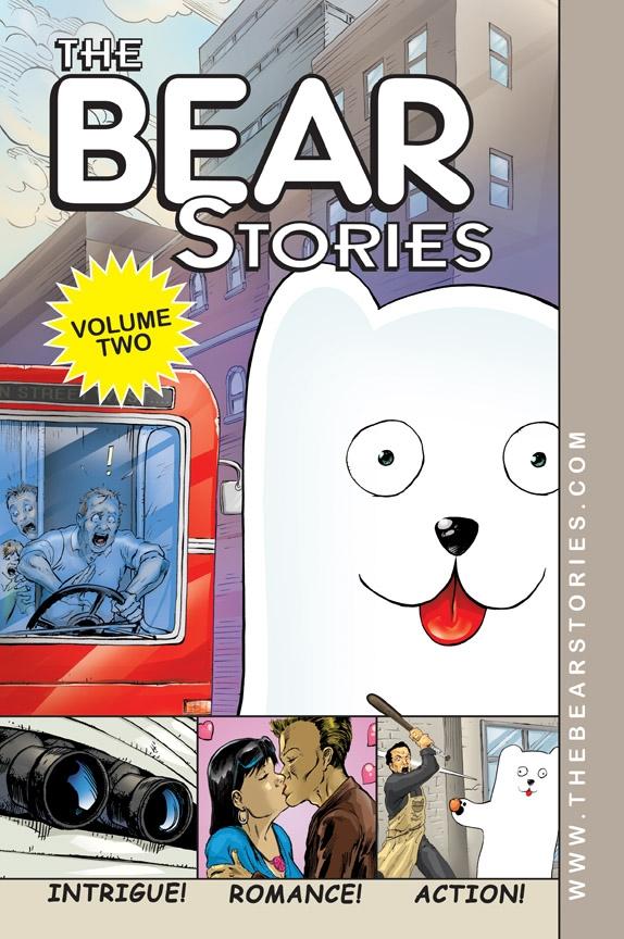 bearstories2