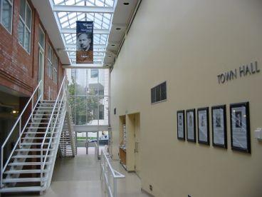 lobby 23
