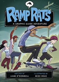 ramprats