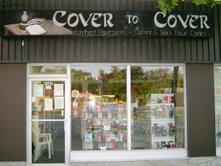 covertocoverout