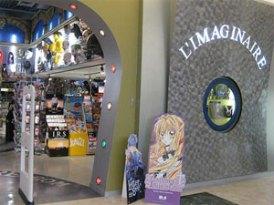 imaginaire2