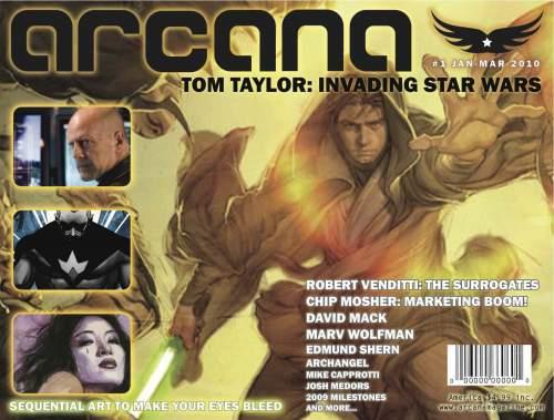 arcana-1-draft-cover