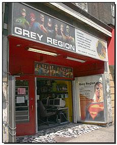 grey-regionRIP