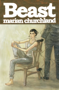 Marian Churchland - Beast