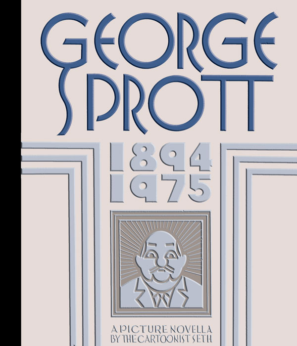 SPROTT.cover_flat