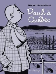 paulquebec1-749079