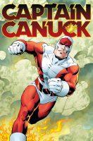 captain-canuck