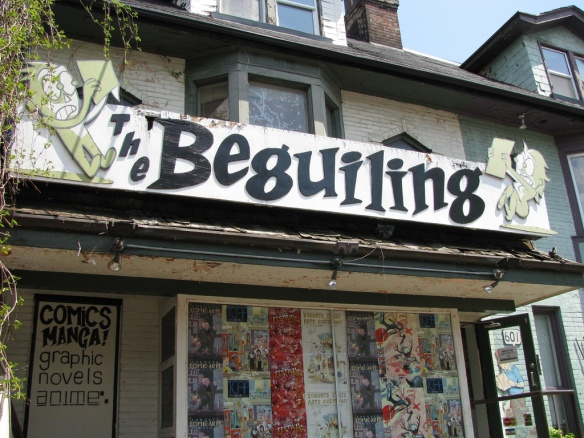 the_beguiling