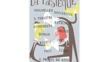 la-pasteque1.jpg?w=554&h=420