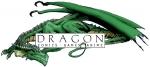 dragonsm2