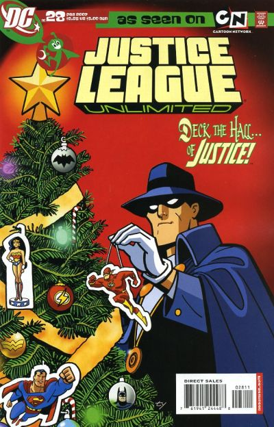 Portadas Navideñas - Página 3 Justice-league-unlimited-28