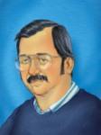 HARRY-KREMER-portrait-Paul-