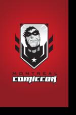 montreal-comiccon