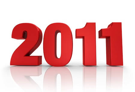 images of 2011. 2011 – ELIGIBLE CREATORS / CRÉATEURS ADMISSIBLES