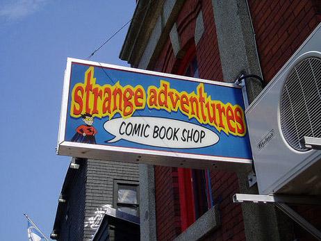 strangeadventures_halifax_001