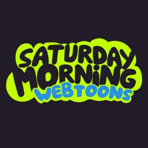 TORONTO ? Saturday Morning Webtoons www.saturdaymorningwebtoons.com (SMW), ...
