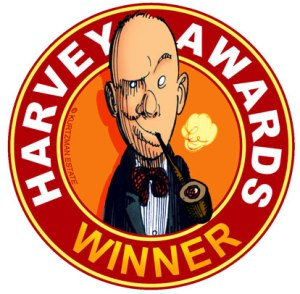 harveyawardwinners