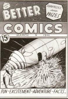 better-comics-1