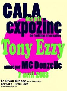 affiche-gala-expozine-2013xx-e1364964440845-960x1295