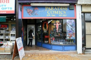20091115-paradise-comics
