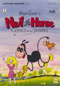 aardvark-vanaheim-neil-the-horse-comics-and-stories-issue-1b