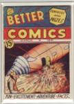 BetterComics1