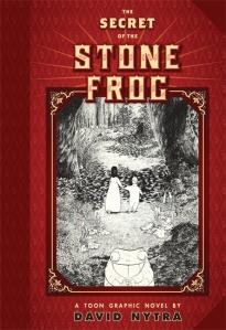 StoneFrog1