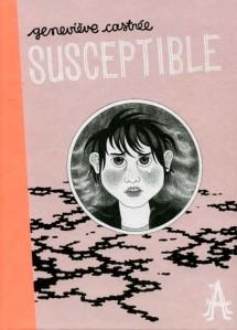 susceptible-couv