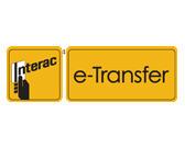 interac-email-transfer-logo2